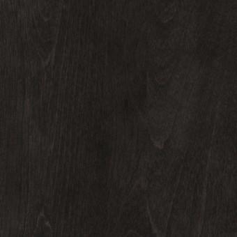 Birch : Charcoal / #11