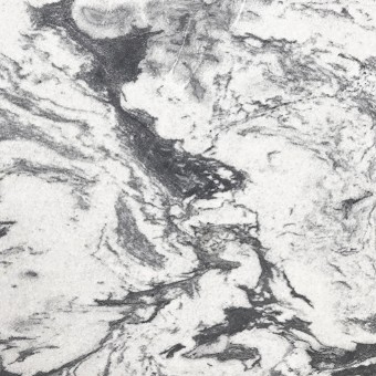 Natural Stone : White Cherokee marble