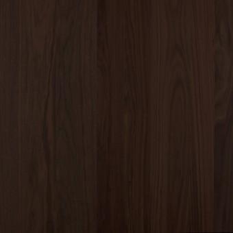 QS Walnut : QS Walnut Chocolate /#519