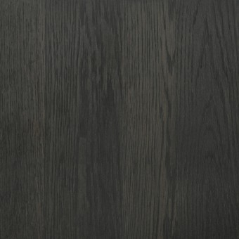 White Oak : Grey Oak