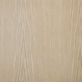 White Oak : Natural Oak