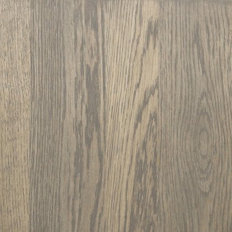White Oak : Raw Oak
