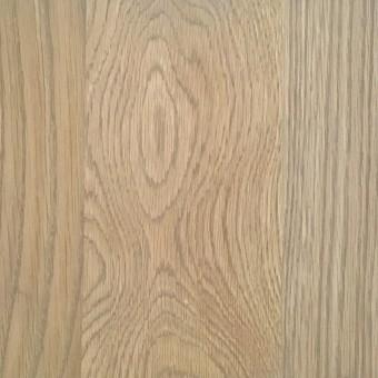 White Oak : Drift Oak