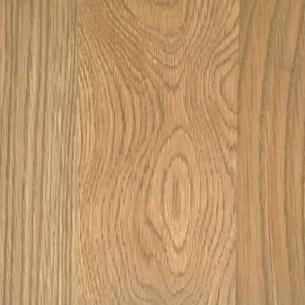 White Oak : Oiled Oak