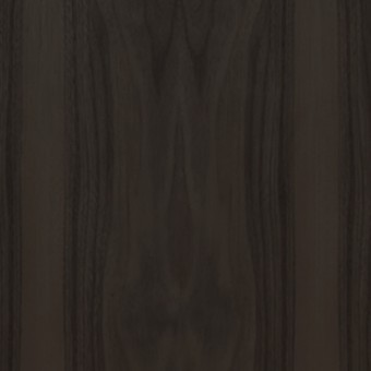Walnut : Smoky Walnut / #211