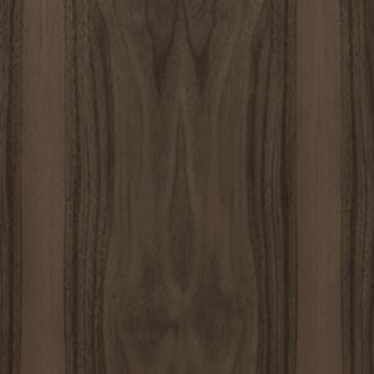 Walnut : Tobacco Walnut / #232