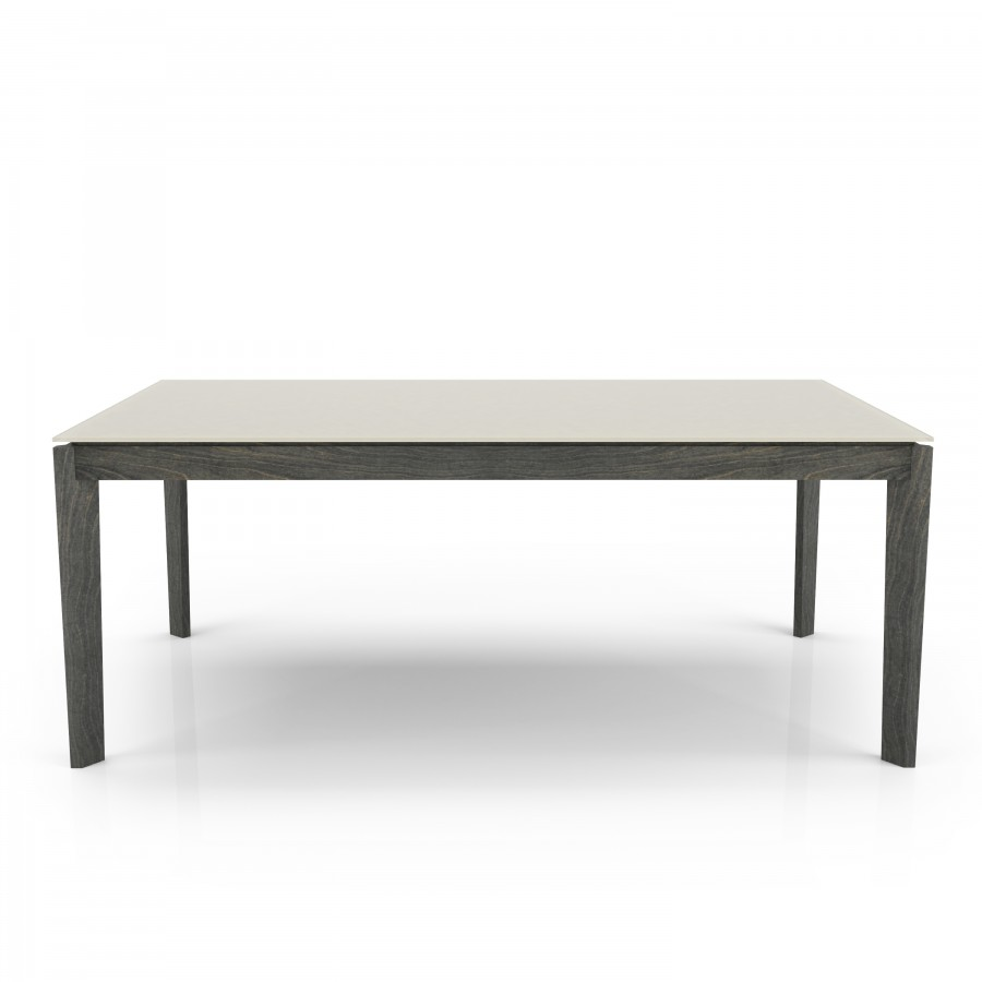 76'' Rectangular Table