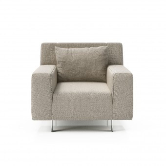 Products Line Furniture Manufacturer Contemporary Hupp 201