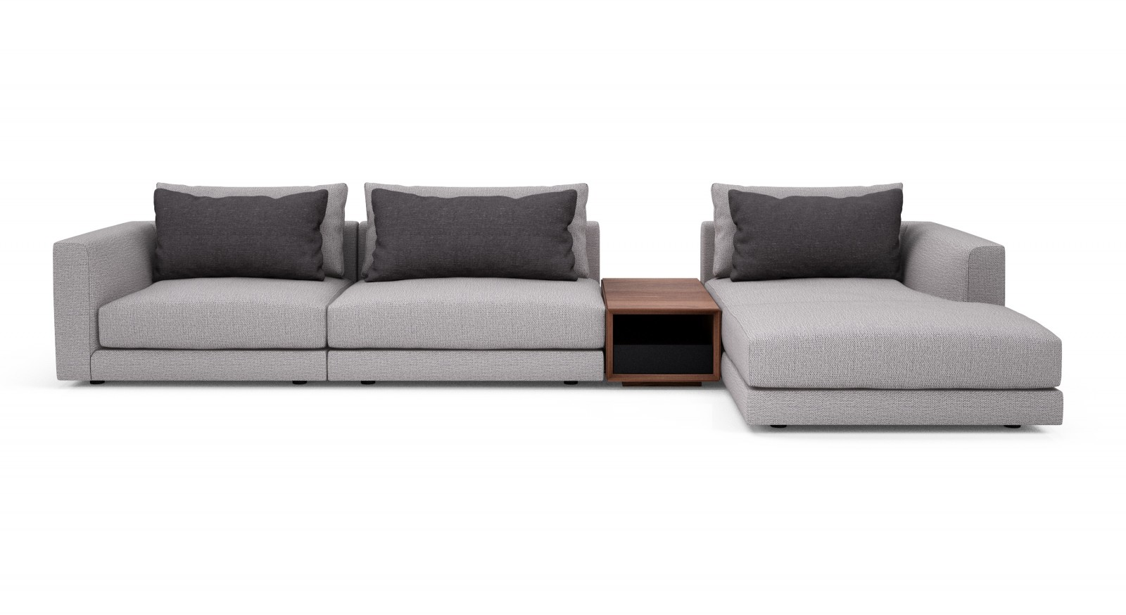 Sectional config1