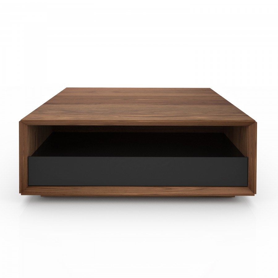 Square center table : Edward Collection, Furniture ...