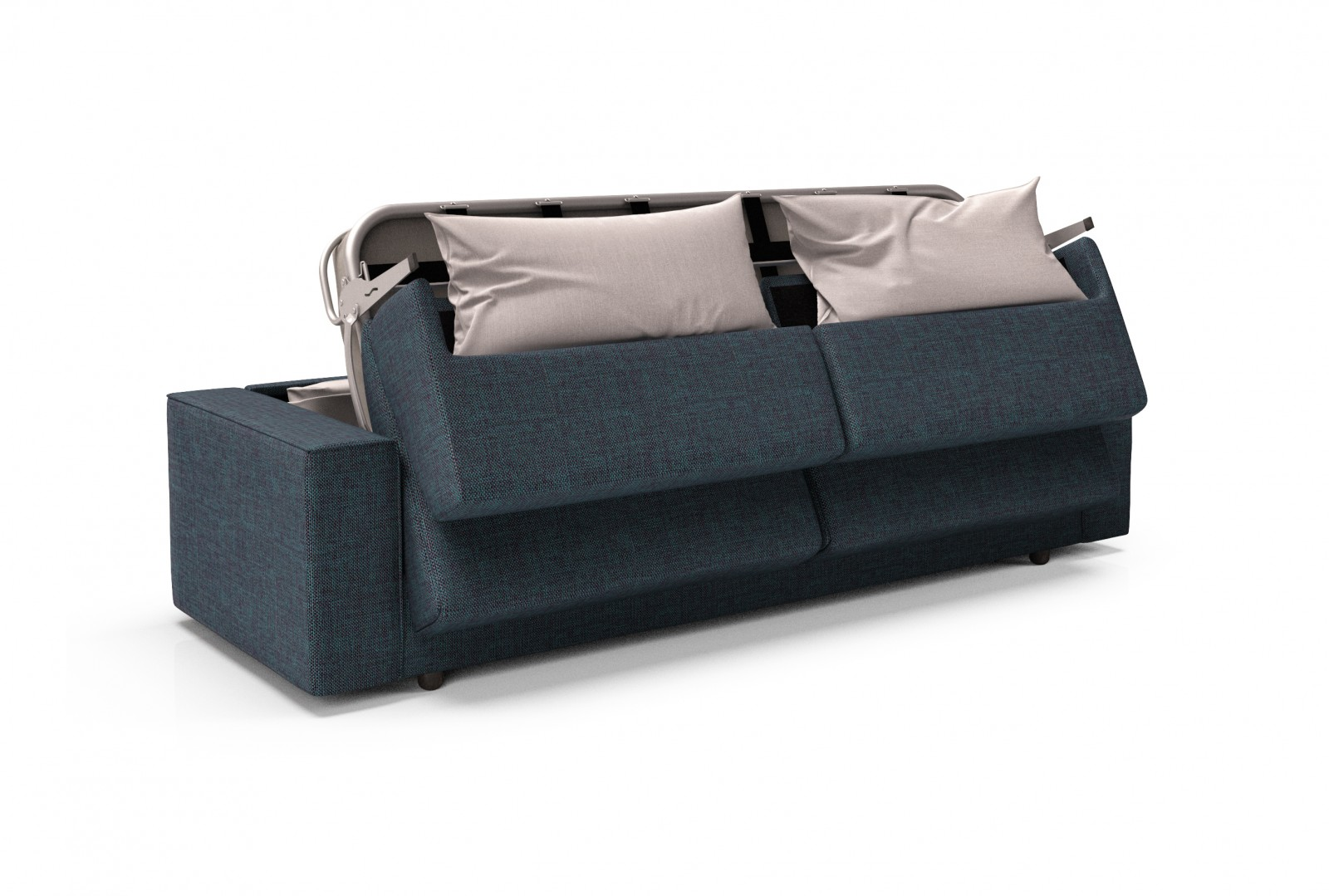 - Sofa Bed - Queen Size : Fold Collection, Furniture Manufacturer